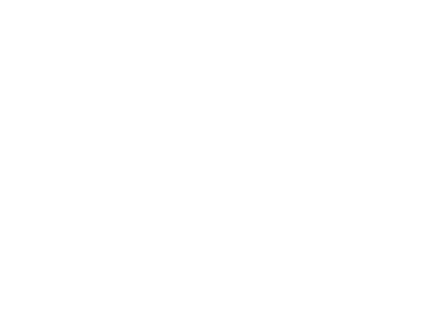 Protect what makes you feel lucky